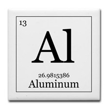 Human biology online lab copy of aluminum by katia alves copy of aluminum by katia alves urtaz Images
